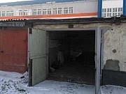 Гараж 18 м² Полевской