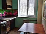 3-комнатная квартира, 68 м², 4/9 эт. Фокино