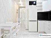1-комнатная квартира, 43 м², 4/10 эт. Владимир