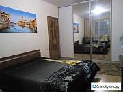 1-комнатная квартира, 45 м², 4/10 эт. Белгород