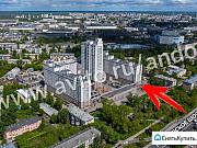 Помещение свободного назначения, 64.9 кв.м. Нижний Новгород
