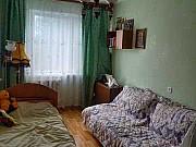 5-комнатная квартира, 66.8 м², 5/5 эт. Остров