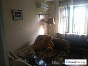 Комната 12 м² в 5-ком. кв., 4/5 эт. Челябинск