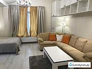 1-комнатная квартира, 45 м², 4/4 эт. Балабаново