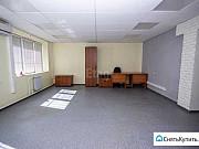 Продам офисное помещение, 224.6 кв.м. Сургут