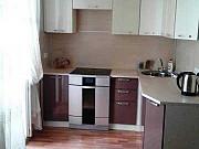 1-комнатная квартира, 43 м², 2/7 эт. Белгород