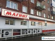 Продам помещение свободного назначения, 381.00 кв.м. Омск