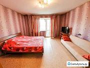 2-комнатная квартира, 54 м², 1/5 эт. Белово