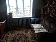 Комната 13 м² в 1-ком. кв., 5/5 эт. Дзержинск