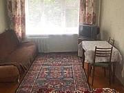 1-комнатная квартира, 38 м², 4/5 эт. Владимир
