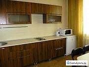 2-комнатная квартира, 65 м², 9/12 эт. Ульяновск