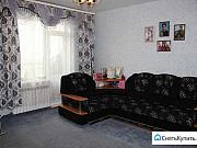 3-комнатная квартира, 74.2 м², 1/9 эт. Ноябрьск