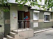 Продам офисное помещение, 54.4 кв.м. Ревда