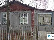 Дом 50 м² на участке 8 сот. Гаврилов Посад
