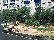 2-комнатная квартира, 37.9 м², 2/5 эт. Октябрьск