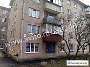 2-комнатная квартира, 44 м², 4/5 эт. Железногорск