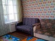 1-комнатная квартира, 31 м², 2/2 эт. Улан-Удэ