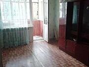 Комната 16 м² в 2-ком. кв., 2/5 эт. Череповец
