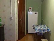2-комнатная квартира, 22 м², 1/5 эт. Астрахань