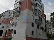 Продам офисное помещение, 76.0 кв.м. Белгород