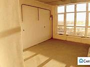 1-комнатная квартира, 41 м², 5/9 эт. Энем