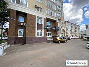Продажа офиса М. Карима 28 на 108 м2 Уфа