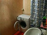 1-комнатная квартира, 24 м², 5/5 эт. Смоленск