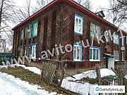 Комната 19 м² в 3-ком. кв., 1/2 эт. Кострома