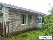 Дом 65 м² на участке 20 сот. Печоры