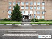 Офисное помещение, 270.3 кв.м. Сергиев Посад