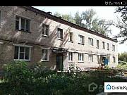 2-комнатная квартира, 40 м², 2/2 эт. Тамбов