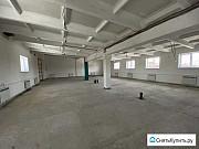 Производственное помещение, 450 кв.м. Кувандык