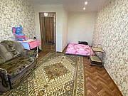 1-комнатная квартира, 31.7 м², 2/3 эт. Ноябрьск