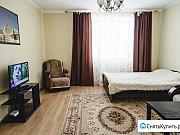 1-комнатная квартира, 45 м², 3/10 эт. Пенза