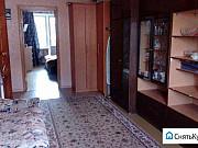 3-комнатная квартира, 59.3 м², 6/9 эт. Черноголовка