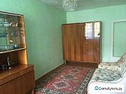 1-комнатная квартира, 28 м², 4/5 эт. Чебоксары