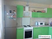1-комнатная квартира, 40 м², 4/15 эт. Пенза