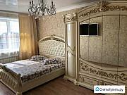 2-комнатная квартира, 70 м², 4/6 эт. Владикавказ