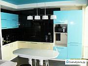 3-комнатная квартира, 65 м², 12/18 эт. Ульяновск