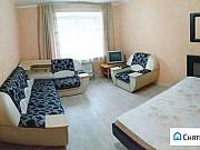1-комнатная квартира, 40 м², 8/9 эт. Новочебоксарск