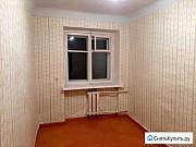 Комната 9.2 м² в 6-ком. кв., 4/5 эт. Киров