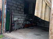 Гараж >30 м² Великие Луки