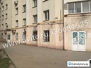 Сдам торговое помещение, 160 кв.м. Липецк