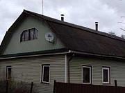 Дом 99 м² на участке 12 сот. Красногородск