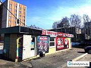 Продам магазин на Ивана Черных Томск
