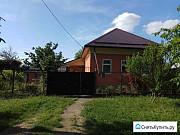 Дом 76 м² на участке 15 сот. Краснооктябрьский