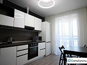 1-комнатная квартира, 34 м², 4/9 эт. Сыктывкар