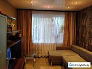 1-комнатная квартира, 29.5 м², 1/5 эт. Псков