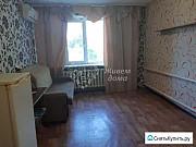 Комната 18.1 м² в 8-ком. кв., 3/9 эт. Волгоград