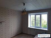 Комната 12.5 м² в 1-ком. кв., 5/5 эт. Киров